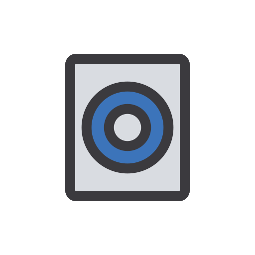 Audio, media, multimedia icon - Free download on Iconfinder