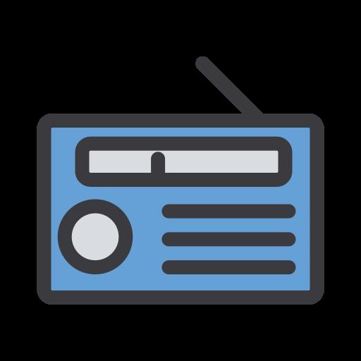 Audio, media, multimedia icon - Free download on Iconfinder