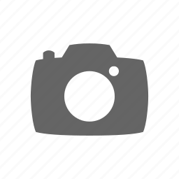 camera, communications, contemporary, digital, global, internet, media, multimedia, photo, photography, picture, pictures, technology, video, web icon
