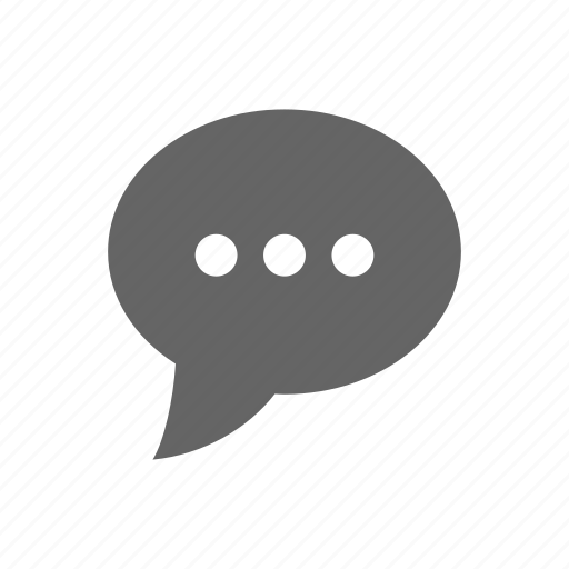 bubble, chat, comment, communications, contemporary, coomunicate, discuss, global, internet, media, multimedia, social, social media, speack, speech, talk, technology, web icon