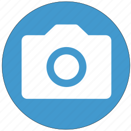 camcorder, camera, photography, photos, pictures icon