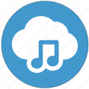 cloud, cloud song, music, songs, sound, player
