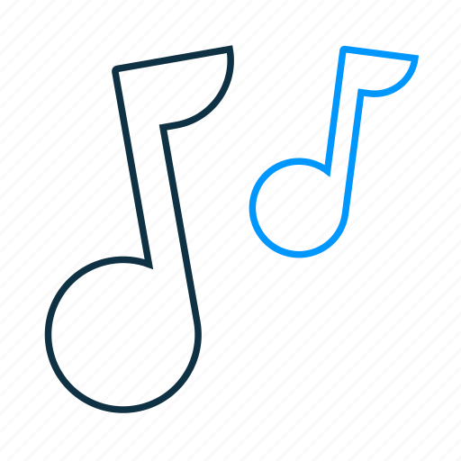 Music, media, player icon - Download on Iconfinder