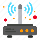 connection, modem, router, wifi, wireless