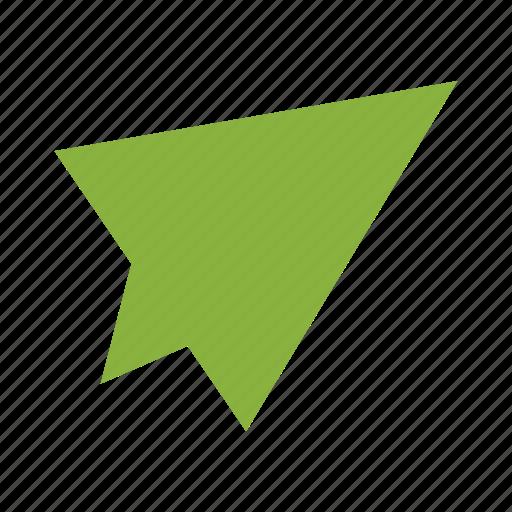 media, play, social, telegram icon