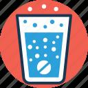 diet capsule, diet supplements, medicine, pills, supplement drink icon