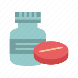 aid, emergency, hospital, medical, medicine, pharmacy icon