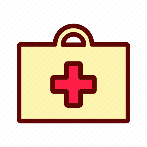 aid, emergency, hospital, medical, medicine, pharmacy icon