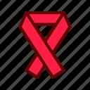 aid, emergency, hospital, medical, medicine, pharmacy