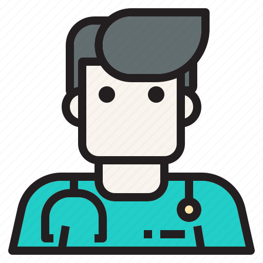 doctor, health, hospital, medical, sign icon