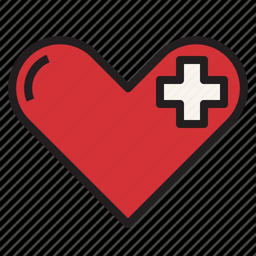 Health, hospital, medical, mind, service, sign icon - Download on Iconfinder