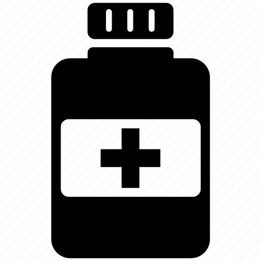 drug, medical, medication, pharmacy, pill, prescription, tablet icon