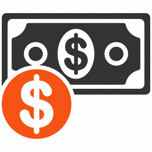 account, bank, banking, banknote, business, buy, cash, check, coin, currency, dollar, donation, finance, financial, income, invest, invoice, money, order, pay, payment, price, rich, sale, sales, shop icon