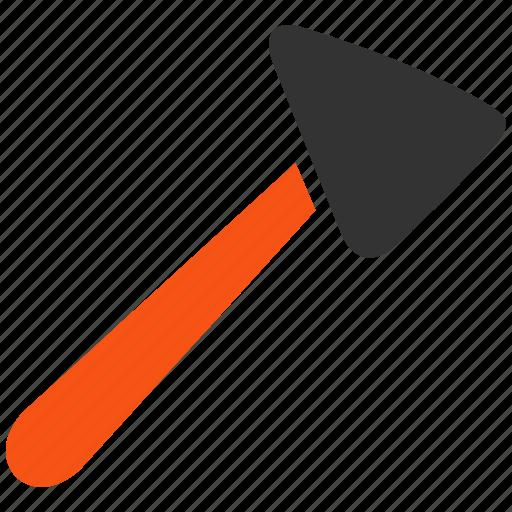 equipment, hammer, medical, neuro, neuropathology, test, testing, tool, tools icon