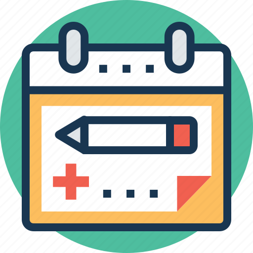 appointment, medical scheduler, patient appointment, patient visits, scheduler icon