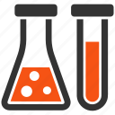 chemistry, chemical, experiment, lab, laboratory, research, test, tube, acid, analysis, analyze, beaker, bottle, bubble, bubbles, bulb, discovery, examine, experience, flask, fluid, glass, investigate, jar, labs, liquid, pot, potion, practice, reaction, retort, science, solution, test tube, testing, trial, tubes