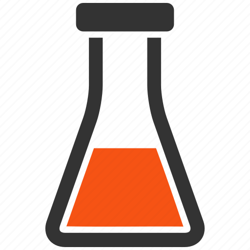 acid, analysis, analyze, beaker, blood analysis, bottle, bubble, bubbles, bulb, chemical, chemistry, discovery, examine, experience, experiment, flask, fluid, glass, investigate, jar, lab, laboratory, labs, liquid, pot, potion, practice, reaction, retort, science, solution, test, test tube, testing, trial, tube, tubes icon