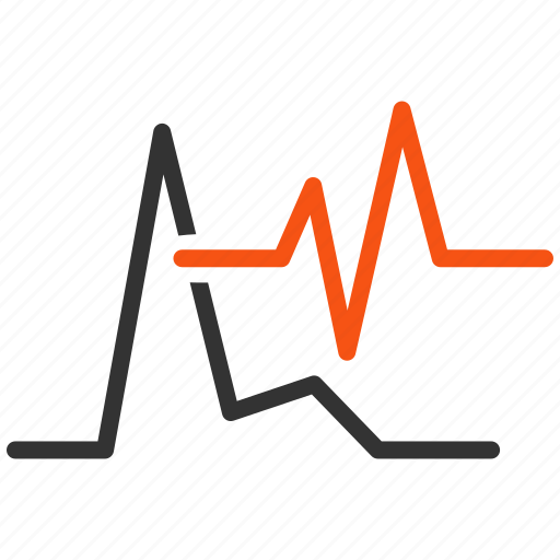 analysis, analytics, cardiogram, chart, charts, diagram, flow, graph, graphs, growth, increase, infographic, learn, learning, line, monitoring, optimization, powerpoint, presentation, progress, project, report, sales, screen, statistic, statistical, statistics, stats, stock icon