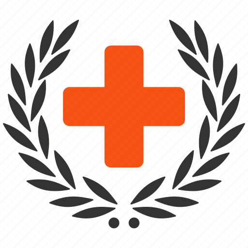 award, first, glory, medical emblem, success, trophy, winner icon