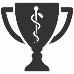 award, first, gold cup, success, trophy, win, winner icon