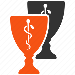 award, awards, gold cups, prize, quality, success, trophy icon