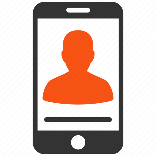 android, cell phone, cellphone, communication, connection, contact, device, display, doctor, electronic, health, healthcare, hospital, medical, medicine, mobile, mobile phone, monitor, patient, phone, screen, smart, smartphone, technology, telephone, user, wireless icon