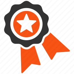 accept, achievement, award, badge, best, certificate, check, favorite, favorites, first, gold, good, label, mark, medal, number, number one, ok, one, prize, quality, reward, ribbon, seal, stamp, star, success, thumb, trophy, win, winner, yes icon