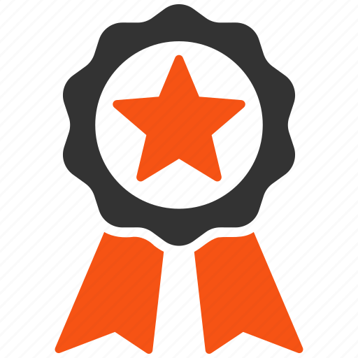 accept, achievement, award, badge, best, certificate, check, favorite, favorites, first, gold, good, label, mark, medal, number, number one, ok, one, prize, quality, reward, ribbon, seal, sertificate, stamp, star, success, thumb, trophy, win, winner, yes icon