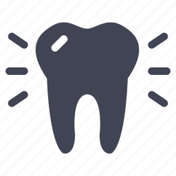 cleaning, dental, dentist, healthcare, medical, teeth icon