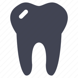 dental, dentist, healthcare, medical, tooth icon