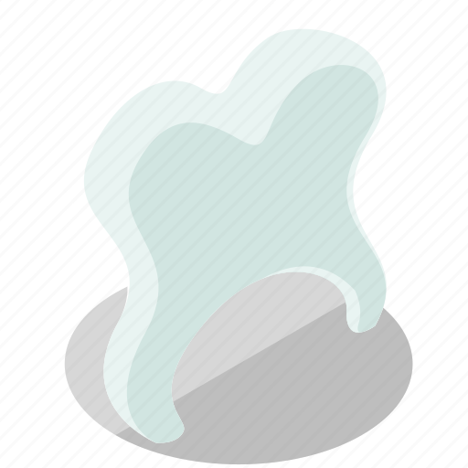 dental, dentist, health, healthcare, medical, tooth icon