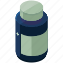 health, healthcare, liquid, medical, medication, medicine icon