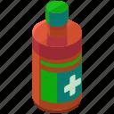 bottle, health, healthcare, medical, medication, medicine