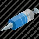 health, healthcare, medical, medication, medicine, syringe