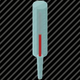 health, healthcare, medical, temperature, thermometer icon