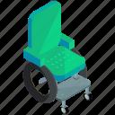 chair, health, healthcare, medical, wheel, wheelchair