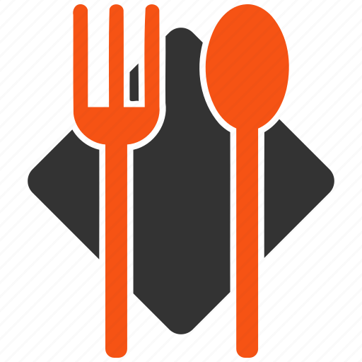 cook, cooking, diet, eating, food, nutrition, restaurant icon