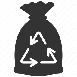 basket, clean, container, dustbin, recycle bin, recycling, trash icon