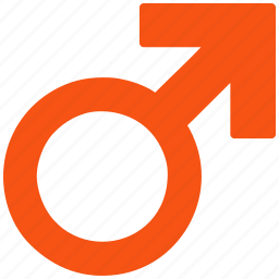 erection, guy, male symbol, mars, potency, sex, sexual icon