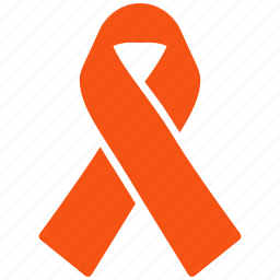 badge, hiv, quality, ribbon, sympathy, tape, trophy icon