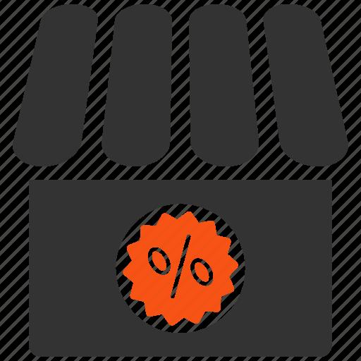 ambulance, drugstore, market, medical, pharmacy, sale, shop icon