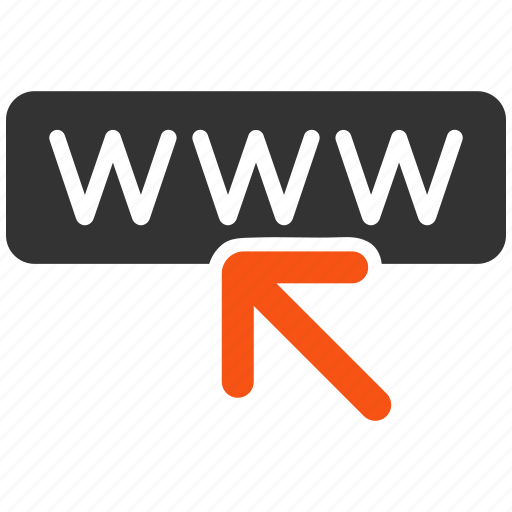 internet and website address A uniform resource locator (url), colloquially termed a web address, is a  reference to a web resource that specifies its location on a computer network and  a.