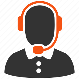 business, call center, hotline, phone, reception, support, telephone icon