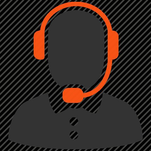 Kết quả hình ảnh cho icon hotline