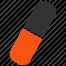 drug, drugs, pharmacy, pill, pills, tab, tablet icon