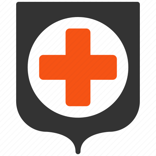 antivirus, guard, protection, safe, safety, security, shield icon