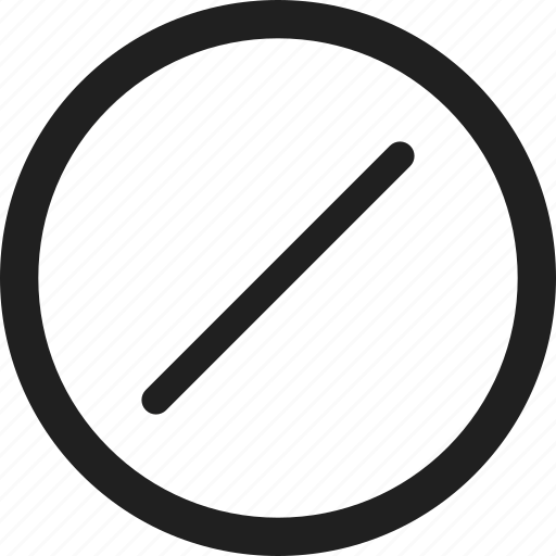 design, line, medical, web icon
