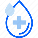 transfusion, blood, donation, medicine, drop, medical, healthcare