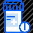 medicine, healthcare, pharmacy, pills, drugs, treatment, tablet
