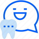 support, communication, chat, teeth, tooth, dentist, contact